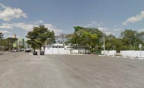 floricultura-cemiterio-vila-nova-cachoeirinha-sao-paulo