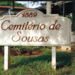 cemiterio-de-sousa
