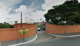 Floricultura Cemitério Saudade  - Ferraz de Vasconcelos