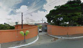 Floricultura Cemitério Saudade  – Ferraz de Vasconcelos