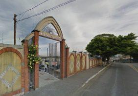 Floricultura Cemitério da Saudade – São Caetano do Sul