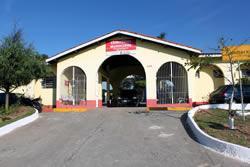 Floricultura Cemitério Municipal de Itapevi – Itapevi – SP