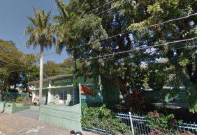 Floricultura Cemitério Municipal Saudade Bragança Paulista – SP