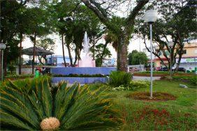 Floricultura Cemitério Parque Pousada da Paz - Pirituba - SP
