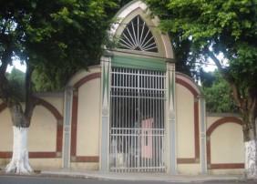 Floricultura Cemitério São Caetano - São Caetano do Sul