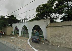 Floricultura Cemitério Saudade - São Miguel Paulista