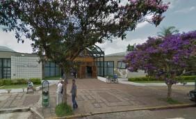 Floricultura Cemitério Municipal Adamastor Fernandes – Jundiai