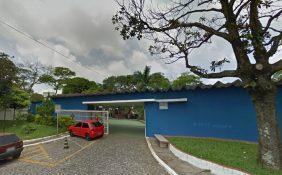 Floricultura Cemitério Vila Euclides - São Bernardo do Campo