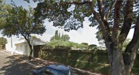 Floricultura Cemitério Municipal - Jardim Bela Vista