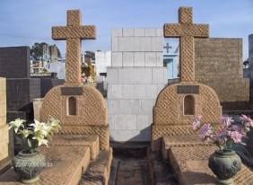 Floricultura Cemitério Jardim do Éden – Sorocaba – SP