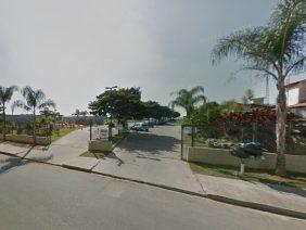 Floricultura Cemitério Jardim Memorial de Indaiatuba - SP