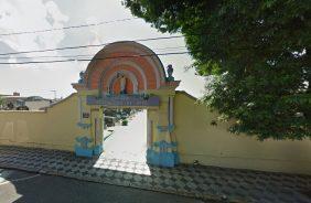 Floricultura Cemitério Municipal Saudade – Sorocaba – SP