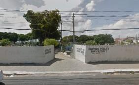 Floricultura Cemitério Público Bom Pastor I