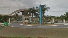 Floricultura Cemitério Complexo Vale do Cerrado ( Cemitério e Cremátorio )