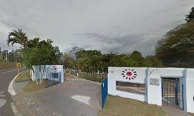 Floricultura Cemitério Parque da Ressurreição Araraquara - SP