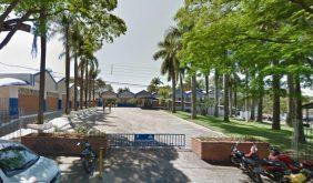 Floricultura Cemitério Parque Jardim das Palmeiras – Goiânia
