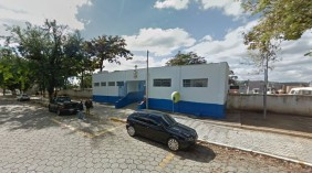 Floricultura Cemitério Municipal de Votorantim - São João Batista