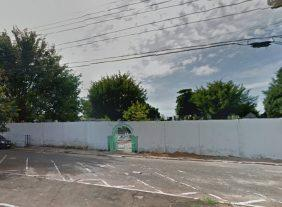 Floricultura Cemitério Recanto da Paz – Porto Velho