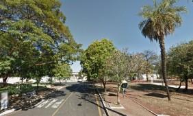 Floricultura Cemitério Ressurreição Vila Ercília – São José do Rio Preto