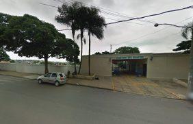 Floricultura Cemitério São Sebastião – Atibaia – SP