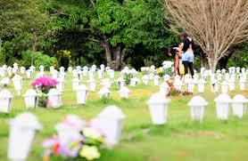 Floricultura Cemitério do Gama
