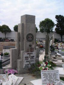 Floricultura Cemitério Memorial Parque das Palmeiras – Belém – PA
