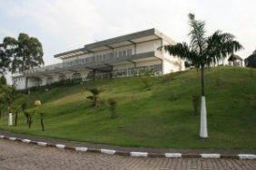 Floricultura Cemitério Parque das Garças – São paulo – SP