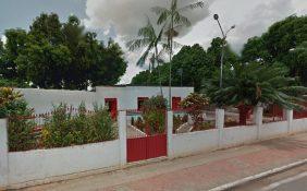 Floricultura Cemitério São João Batista – Rio Branco