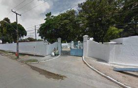 Floricultura Cemitério Parque Jardim do Éden - Gigante Conselheiro Lafaiete - MG