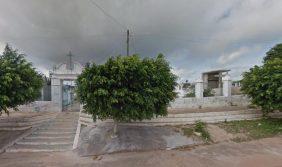 Floricultura Cemitério de Pirapora do Bom Jesus - SP