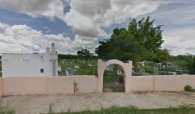 Floricultura Cemitério do Maria Tereza Petrolina - PE