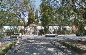 Floricultura Cemitério da Piedade São Leopoldo - RS
