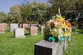 Floricultura Cemitério Municipal de Adolfo
