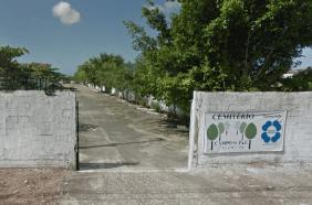 Floricultura Cemitério Municipal Gravataí - RS
