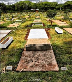 Floricultura Cemiterio Bom Pastor Ribeirão Preto – SP