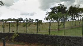 Floricultura Cemitério do Reassentamento São Francisco Cascavel – PR