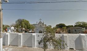 Floricultura Cemitério da Saudade Ribeirão Preto – SP