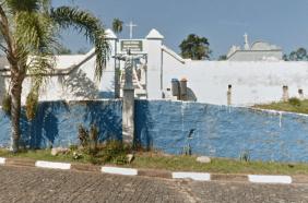 Floricultura Cemitério De Sabaúna Mogi das Cruzes – SP