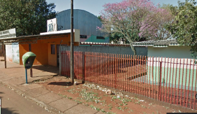 Floricultura Cemitério do Guaruja Cascavel – PR
