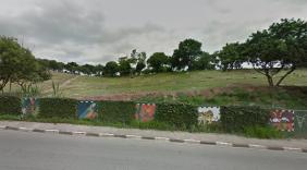 Floricultura Cemitério Jardim dos Jesuítas Embu das Artes - SP