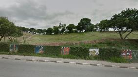 Floricultura Cemitério Jardim dos Jesuítas Embu das Artes – SP