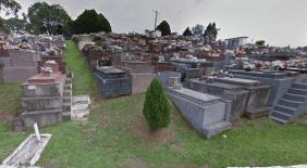 Floricultura Cemitério João Pessoa Blumenau – SC