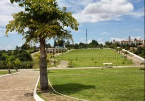 Floricultura Cemitério Nossa Senhora da Conceição Conselheiro Lafaiete - MG