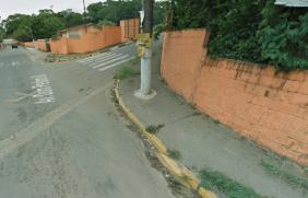 Floricultura Cemitério Parque Do Cambiri Ferraz de Vasconcellos - SP