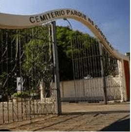 Floricultura Cemitério Parque Nossa Senhora da Conceição