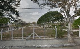Floricultura Cemitério Parque Retiro da Saudade Betim – MG