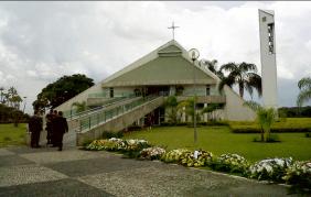 Floricultura Cemiterio Parque Renascer Ribeirão das Neves – MG