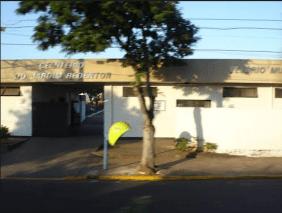 Floricultura Cemitério do Jardim Redentor Bauru – SP
