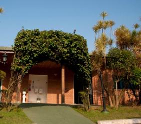 Floricultura Cemitério Memorial de São Vicente - SP