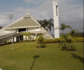 Floricultura Cemitério e Crematório Parque Renascer Contagem – MG